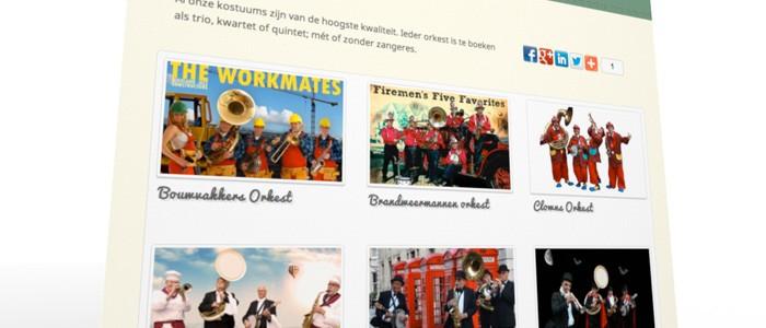 jazzband-nl-3