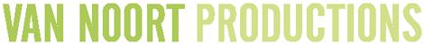 Van Noort Productions