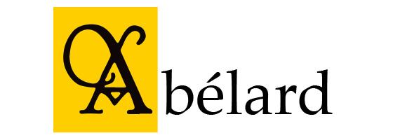 logo_abelard
