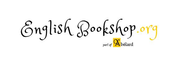 logo_englishbookshop
