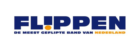 logo_flippen