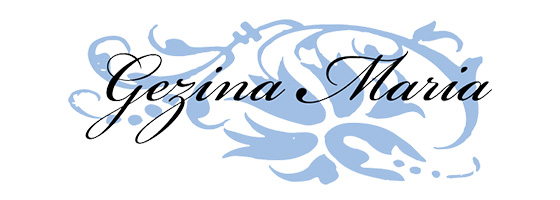 logo_gezina