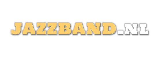 logo_jazzband