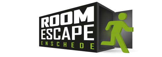 logo_roomescapeenschede