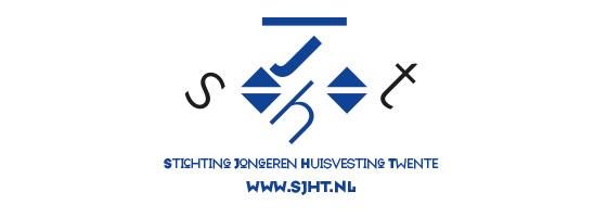 logo_sjht