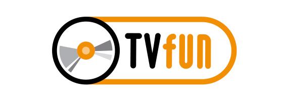 logo_tvfun