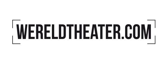 logo_wereldtheater