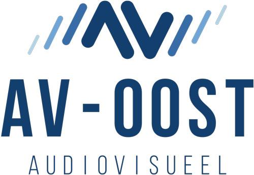 AV-Oost_Logo_500